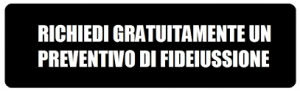 Fideiussione Solidale