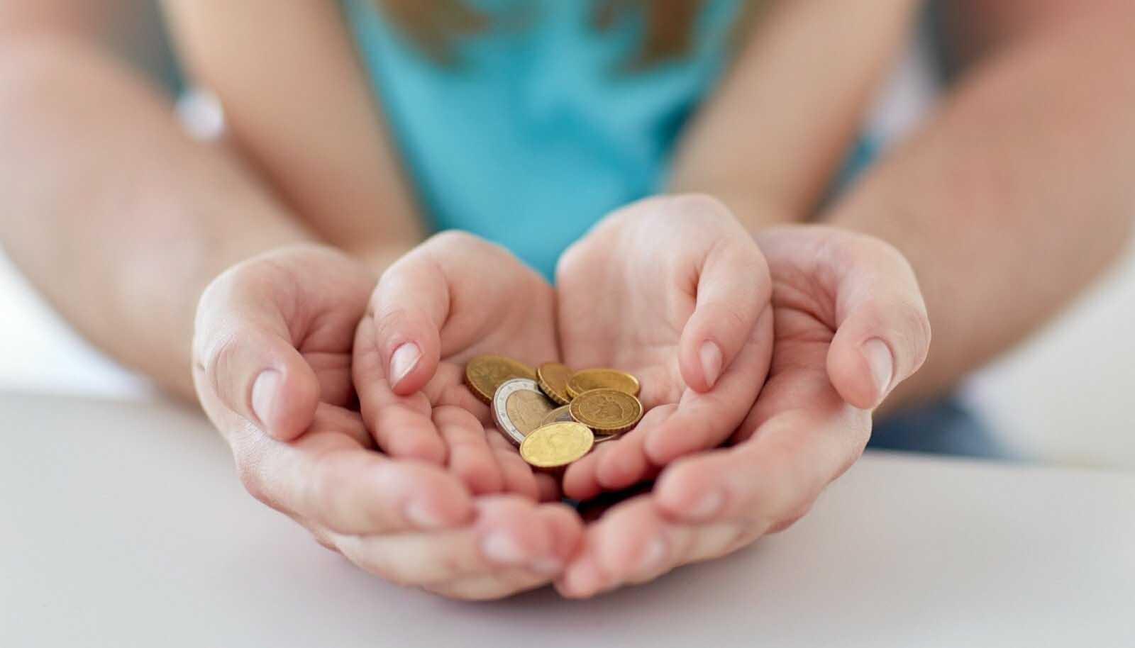 Fideiussione Talenti Roma - La soluzione migliore, rispetto a quella bancaria e a quella di istituti finanziari.