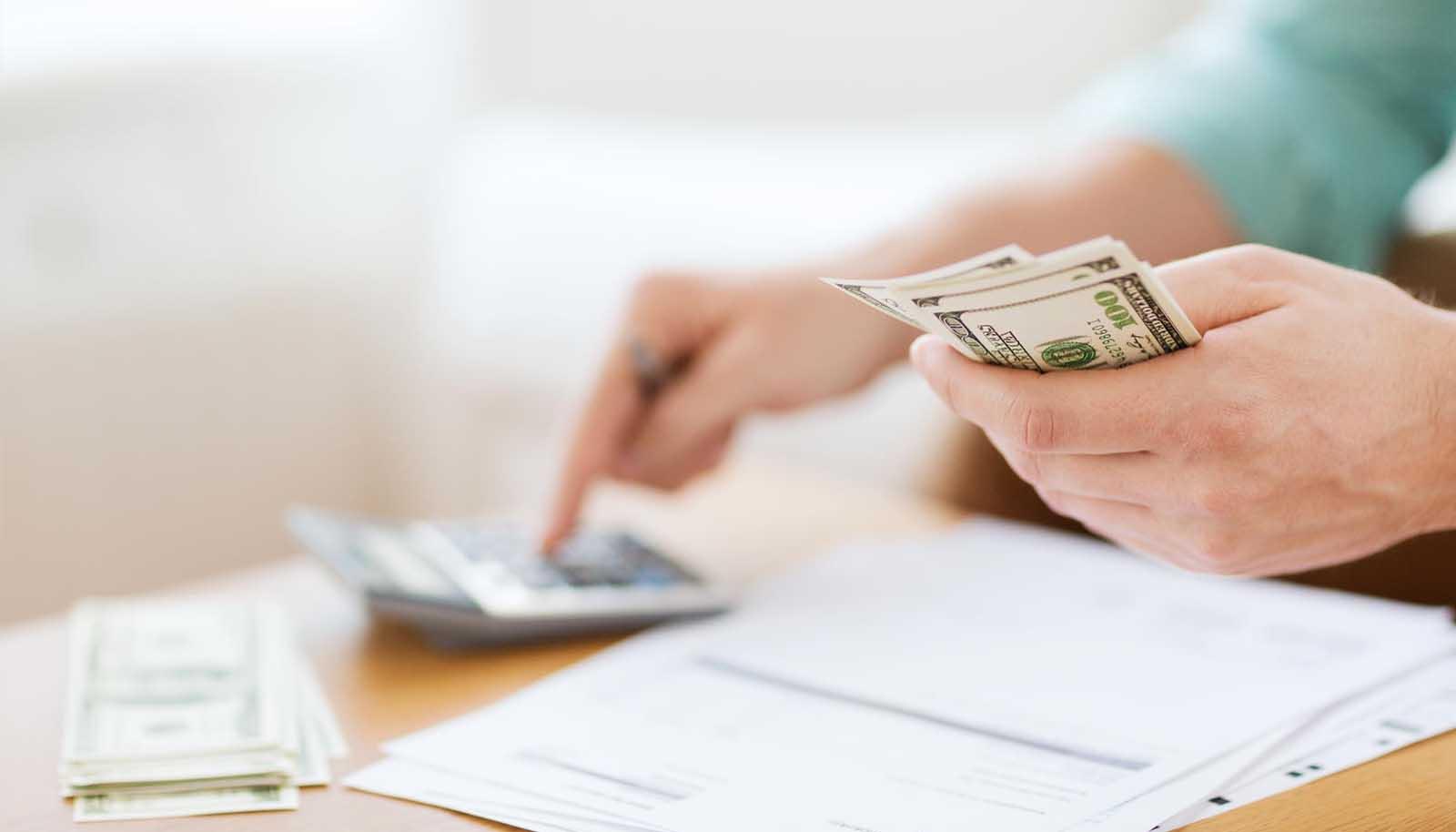 Fideiussione bancaria costo Malatesta - La soluzione migliore, rispetto a quella bancaria e a quella di istituti finanziari.