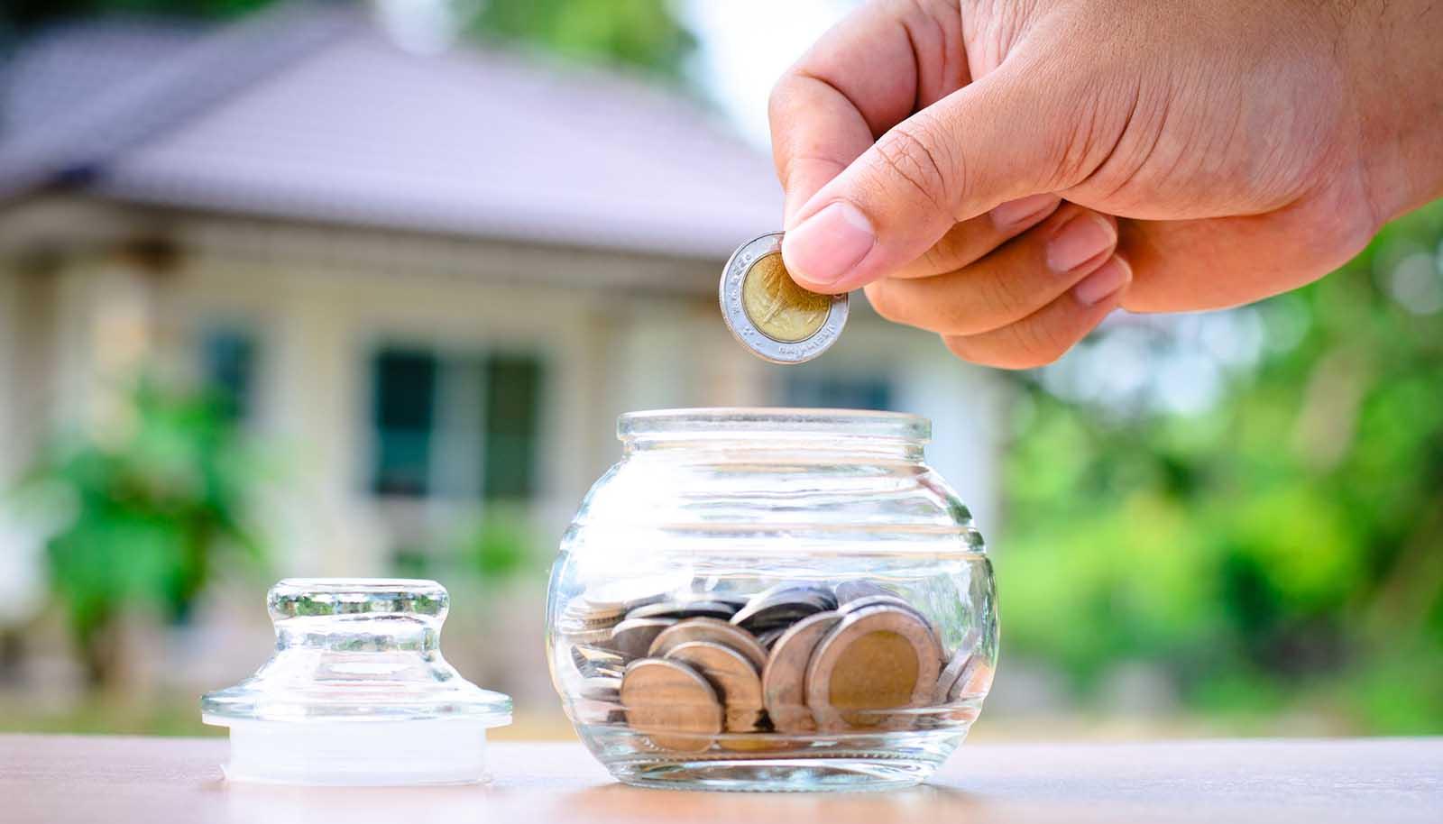 Fideiussione bancaria per affitto Case Rosse - La soluzione migliore, rispetto a quella bancaria e a quella di istituti finanziari.