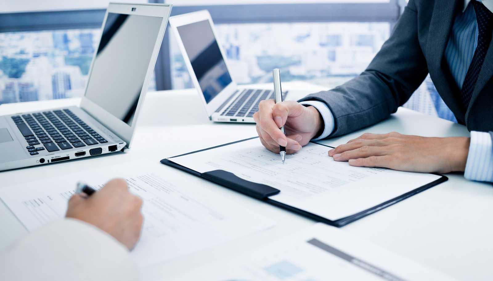 Fideiussione assicurative Arco Di Travertino - La soluzione migliore, rispetto a quella bancaria e a quella di istituti finanziari.