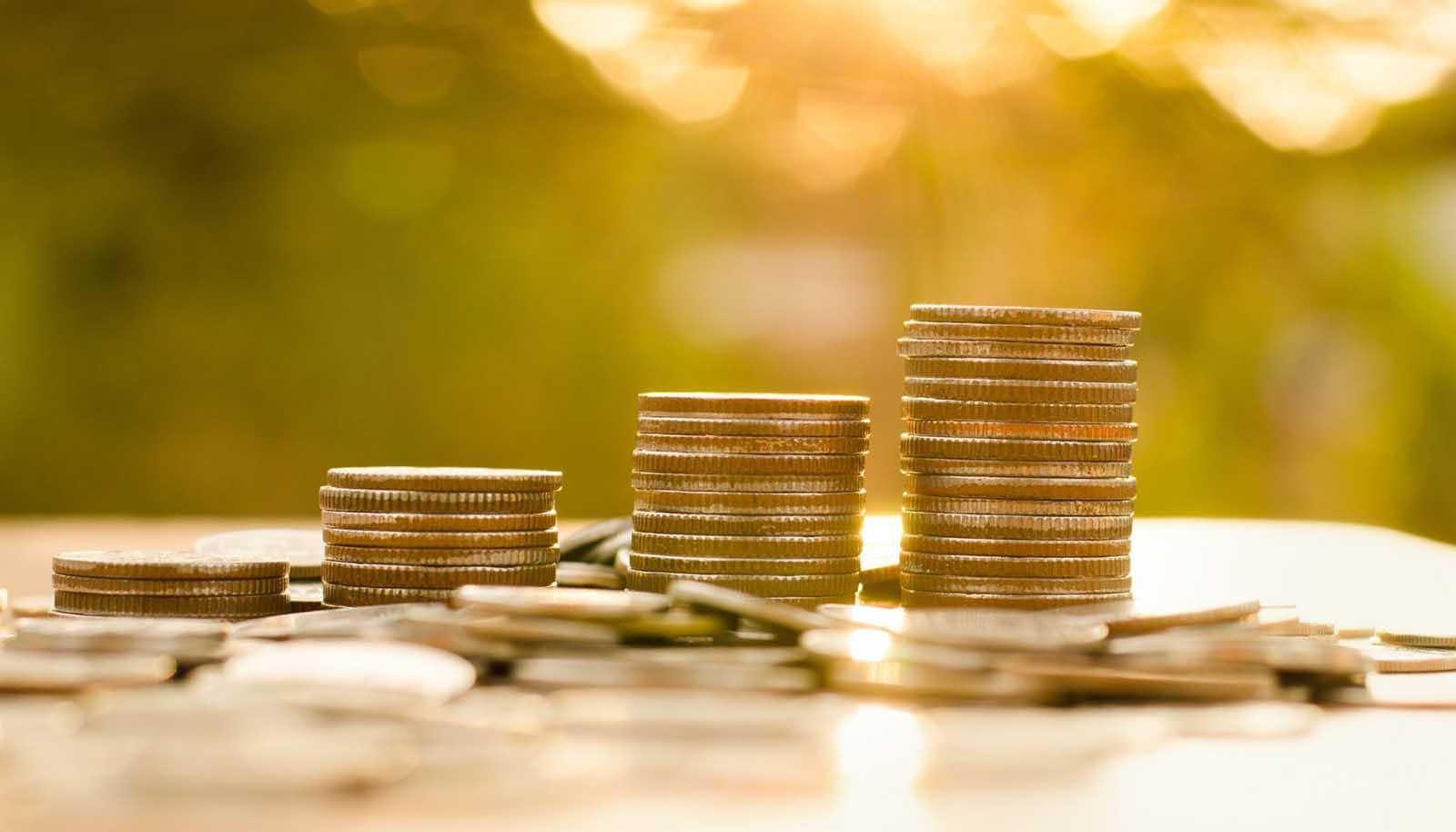 Fideiussione bancaria a prima richiesta Roma - La soluzione migliore, rispetto a quella bancaria e a quella di istituti finanziari.