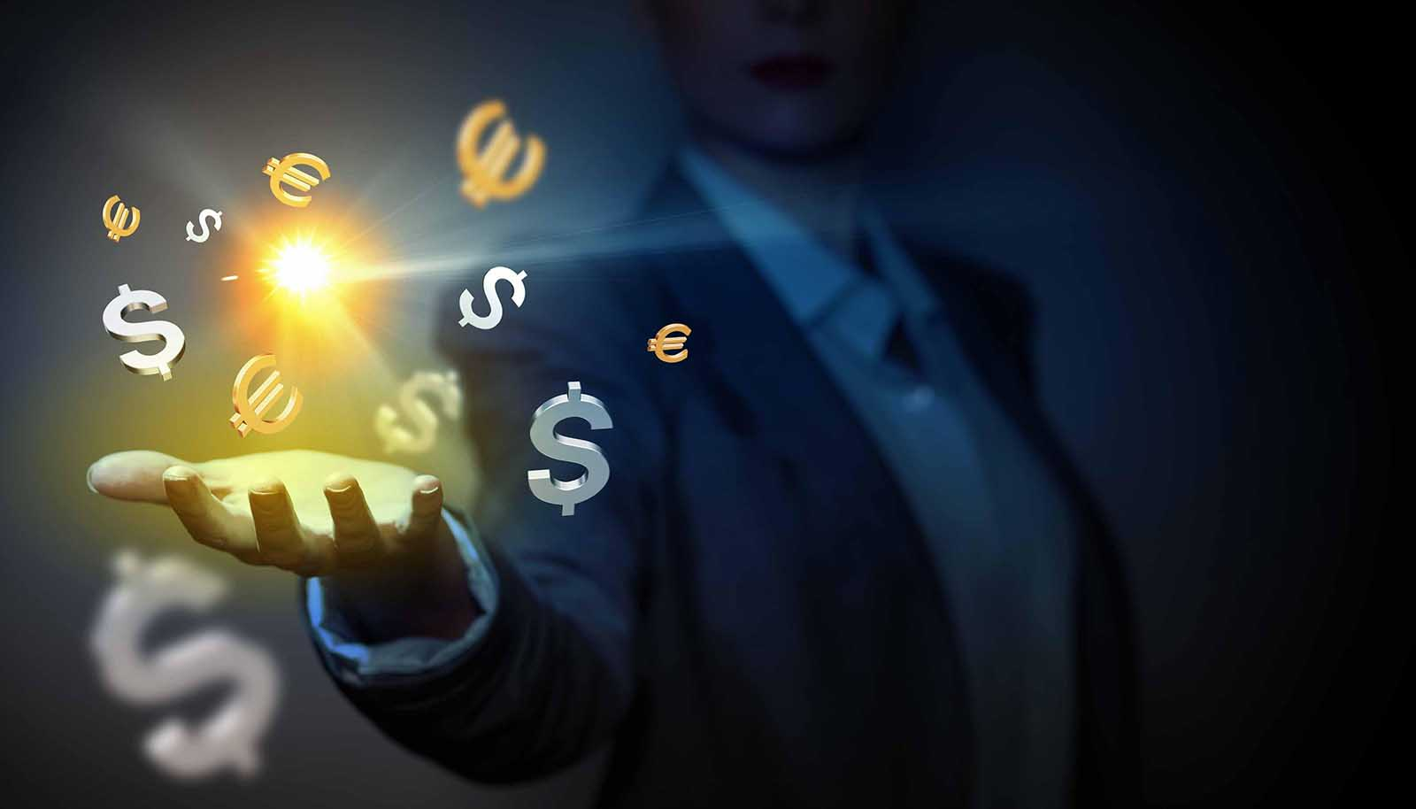 Fideiussione omnibus Monteflavio - La soluzione migliore, rispetto a quella bancaria e a quella di istituti finanziari.