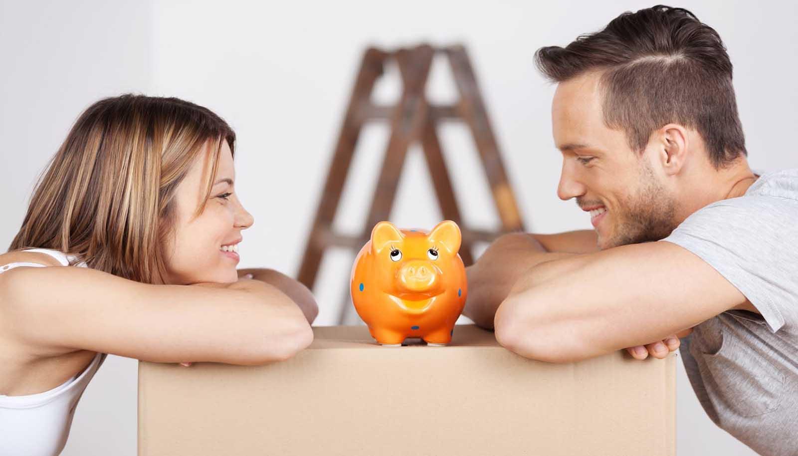 Fideiussione bancaria affitto Massimina - La soluzione migliore, rispetto a quella bancaria e a quella di istituti finanziari.