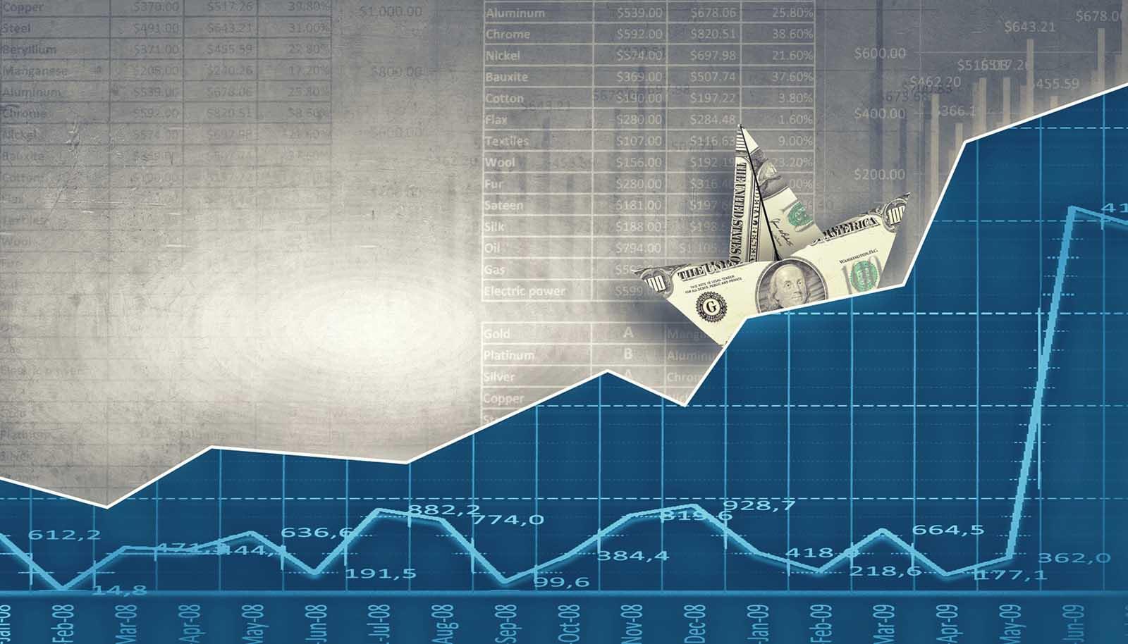 Costo fideiussione bancaria Lariano - La soluzione migliore, rispetto a quella bancaria e a quella di istituti finanziari.