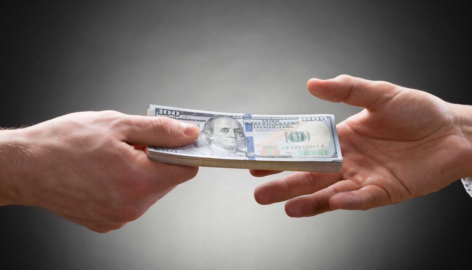 Fideiussione a prima richiesta Trevi - La soluzione migliore, rispetto a quella bancaria e a quella di istituti finanziari.