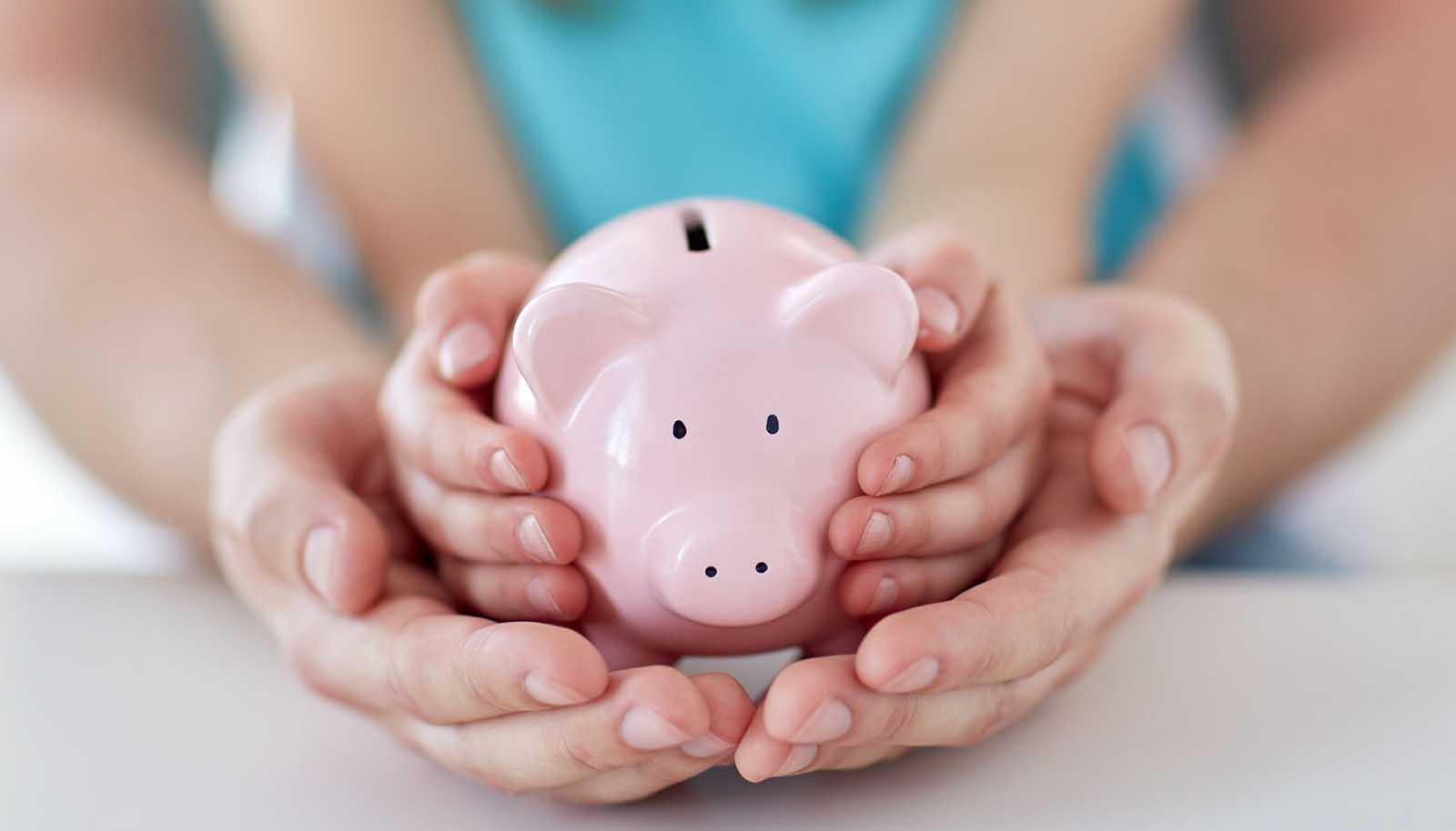 Fideiussione assicurativa affitto Tolfa - La soluzione migliore, rispetto a quella bancaria e a quella di istituti finanziari.